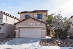 Photo of 5329 FIRESIDE RANCH Avenue, Las Vegas, NV 89131 (MLS # 2068596)