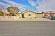 Photo of 1808 CRYSTAL GEM Street, Las Vegas, NV 89106 (MLS # 2068699)