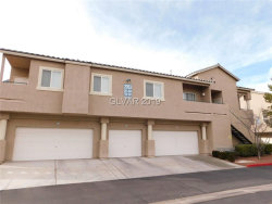 Photo of 2053 QUARTZ CLIFF Street, Unit 202, Las Vegas, NV 89117 (MLS # 2068844)