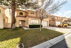 Photo of 5496 ROYAL VISTA Lane, Las Vegas, NV 89149 (MLS # 2068891)