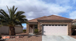Photo of 2552 ECLIPSING STARS Drive, Henderson, NV 89044 (MLS # 2068954)
