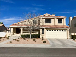 Photo of 1503 OXBOW Court, Henderson, NV 89014 (MLS # 2069049)