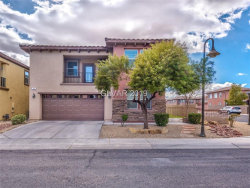 Photo of 67 HONORS COURSE Drive, Las Vegas, NV 89148 (MLS # 2069050)