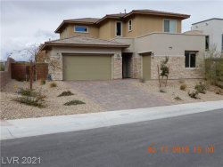 Tiny photo for 10298 Apache Blue Avenue, Las Vegas, NV 89148 (MLS # 2069089)