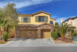 Photo of 266 VIA FRANCIOSA Drive, Henderson, NV 89011 (MLS # 2069201)