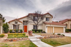 Photo of 1704 ST GREGORY Drive, Las Vegas, NV 89117 (MLS # 2069261)