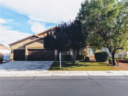 Photo of 5717 ROYAL SPRINGS Avenue, Las Vegas, NV 89131 (MLS # 2069319)