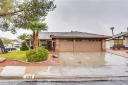 Photo of 4503 FERNBROOK Road, Las Vegas, NV 89103 (MLS # 2069812)