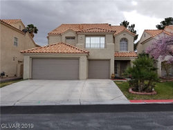 Photo of 7775 GREENLAKE Way, Las Vegas, NV 89149 (MLS # 2070012)