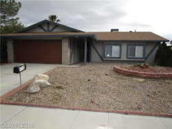 Photo of 6419 CRESTON Avenue, Las Vegas, NV 89103 (MLS # 2070061)