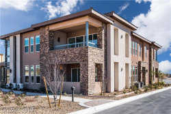Photo of 11280 GRANITE RIDGE Drive, Unit 1103, Las Vegas, NV 89135 (MLS # 2070113)