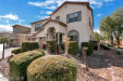 Photo of 7017 PUETOLLANO Drive, North Las Vegas, NV 89004 (MLS # 2070209)
