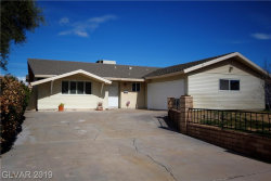 Photo of 3536 HAVERFORD Avenue, Las Vegas, NV 89121 (MLS # 2070210)