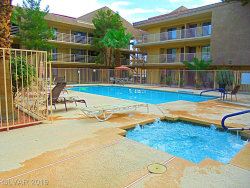 Photo of 2221 West Bonanza Road, Unit 55, Las Vegas, NV 89106 (MLS # 2070249)