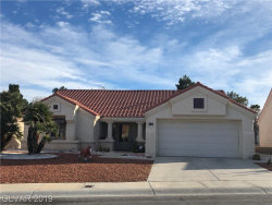 Photo of 8825 SANDSPRING Drive, Las Vegas, NV 89134 (MLS # 2070302)