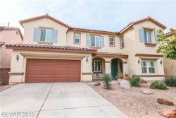 Photo of 1205 SPOTTSWOOD Avenue, North Las Vegas, NV 89081 (MLS # 2070405)