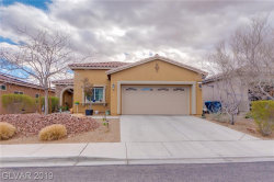 Photo of 7205 SUMMER AIR Avenue, Las Vegas, NV 89179 (MLS # 2070430)