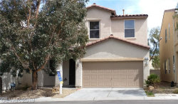 Photo of 908 SHINING ROSE Place, Unit 0, Henderson, NV 89052 (MLS # 2070496)