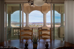 Photo of 10 LUCE DEL SOLE, Unit 2, Henderson, NV 89011 (MLS # 2070520)