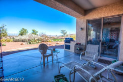 Photo of 1836 CYPRESS GREENS Avenue, Henderson, NV 89012 (MLS # 2070531)