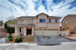 Photo of 9713 WINDOM POINT Avenue, Las Vegas, NV 89129 (MLS # 2070726)