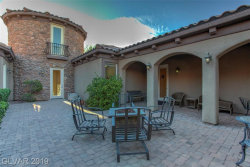 Photo of 5310 MARCO ROSSI Court, Las Vegas, NV 89113 (MLS # 2070786)