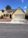 Photo of 2224 LADUE Drive, Las Vegas, NV 89128 (MLS # 2070953)