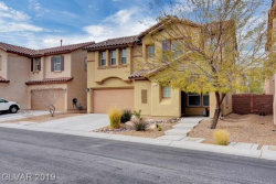 Photo of 7176 HUCKABY Avenue, Las Vegas, NV 89179 (MLS # 2071013)