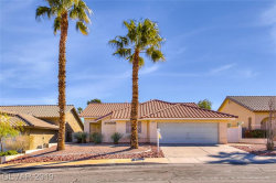 Photo of 137 PARK RIDGE Lane, Henderson, NV 89002 (MLS # 2071028)