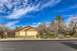 Photo of 270 MULBERRY Drive, Henderson, NV 89015 (MLS # 2071042)