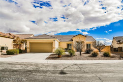Photo of 2373 AZTEC RUIN Way, Henderson, NV 89044 (MLS # 2071079)