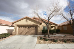 Photo of 912 ROYAL PLUM Lane, Las Vegas, NV 89144 (MLS # 2071158)