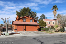 Photo of 1421 FOXGLOVE Drive, Las Vegas, NV 89142 (MLS # 2071169)