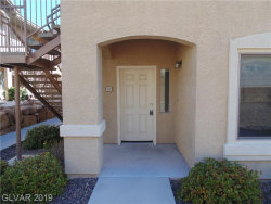 Photo of 8985 DURANGO Drive, Unit 1098, Las Vegas, NV 89148 (MLS # 2071172)
