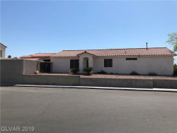 Photo of 9330 ISLAND DAWN Street, Las Vegas, NV 89123 (MLS # 2071341)