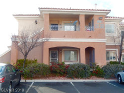 Photo of 401 PINE HAVEN Street, Unit 201, Las Vegas, NV 89144 (MLS # 2071435)