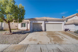 Photo of 212 PRETTY SUNSET Terrace, Henderson, NV 89015 (MLS # 2071460)