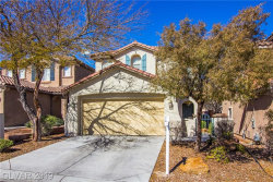 Photo of 11620 KINGS ARMS Lane, Las Vegas, NV 89138 (MLS # 2071488)