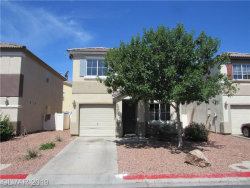 Photo of 2191 CLANCY Street, Las Vegas, NV 89156 (MLS # 2071510)