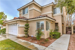 Photo of 9817 PESEO CRESTA Avenue, Las Vegas, NV 89117 (MLS # 2071512)