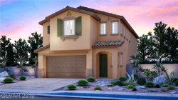 Photo of 6240 AMBER SUNRISE Street, North Las Vegas, NV 89031 (MLS # 2071666)