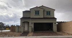 Photo of 5611 RIDGELAND Street, North Las Vegas, NV 89031 (MLS # 2071699)