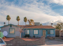 Photo of 5453 Waltham Lane, Las Vegas, NV 89122 (MLS # 2071703)