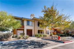 Photo of 908 DUCKHORN Court, Unit 105, Las Vegas, NV 89144 (MLS # 2071747)