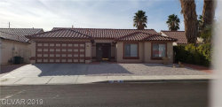 Photo of 1133 Galangate Avenue, Henderson, NV 89015 (MLS # 2071790)