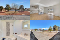 Photo of 4425 RED COACH Avenue, North Las Vegas, NV 89031 (MLS # 2071839)