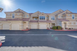 Photo of 5855 VALLEY Drive, Unit 1047, North Las Vegas, NV 89031 (MLS # 2071848)