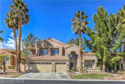Photo of 2325 DELINA Drive, Las Vegas, NV 89134 (MLS # 2071888)