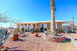 Photo of 2701 CLAYTON Street, North Las Vegas, NV 89032 (MLS # 2071895)