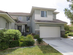 Photo of 10 HOLLY TREE Court, Henderson, NV 89052 (MLS # 2071976)